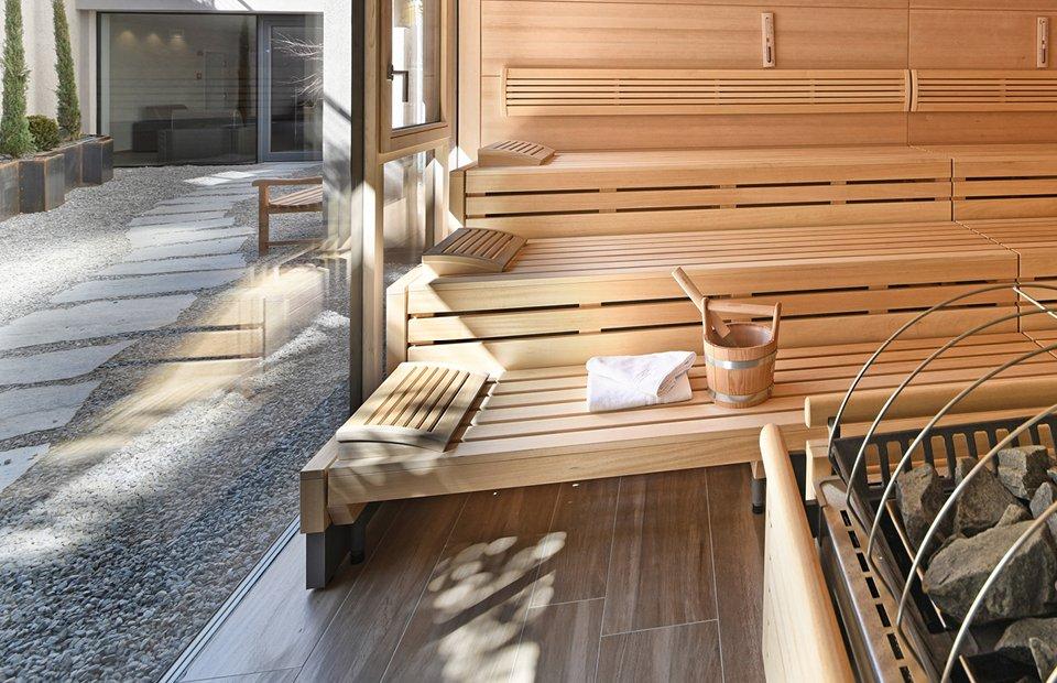 das-stachelburg-sauna-03.jpg