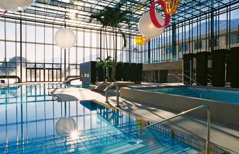 hotel-das-stachelburg-meran-therme-_idm-suedtirol-manuela-prossliner.jpg