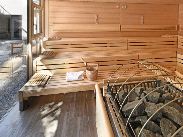das-stachelburg-sauna.jpg