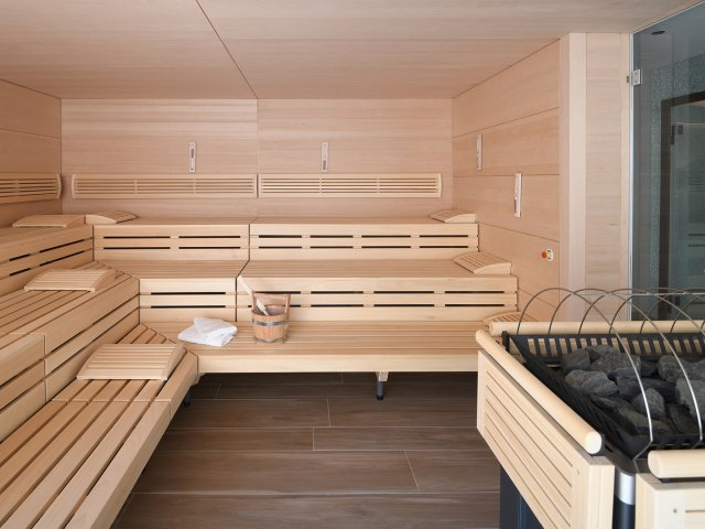 das-stachelburg-sauna_1.jpg