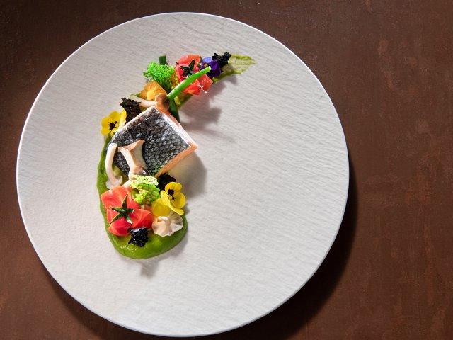 hotel-das-stachelburg-food-fisch.jpg