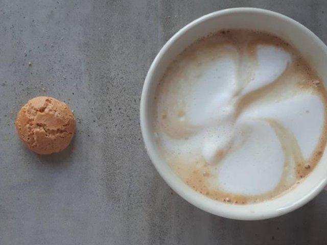 hotel-das-stachelburg-kaffee.jpg