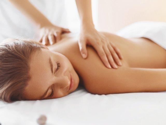 hotel-das-stachelburg-massage.jpg