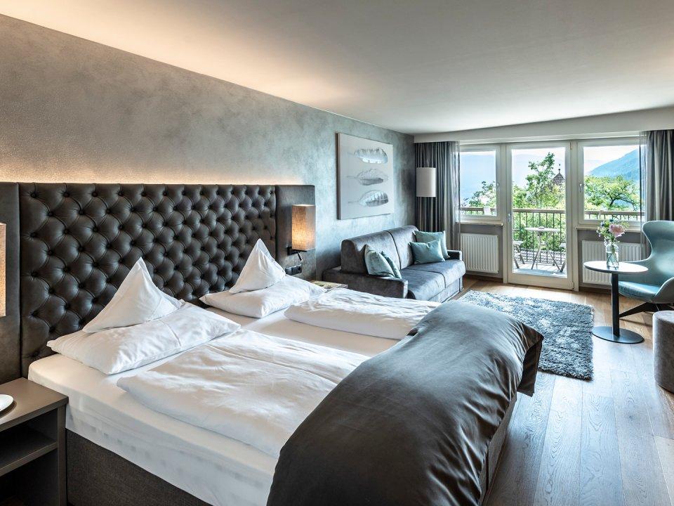 hote-das-stachelburg-suite-aurum.jpg