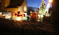 advent_weihnachten_partschins_feuerwehr_partschins_2_1_.jpg