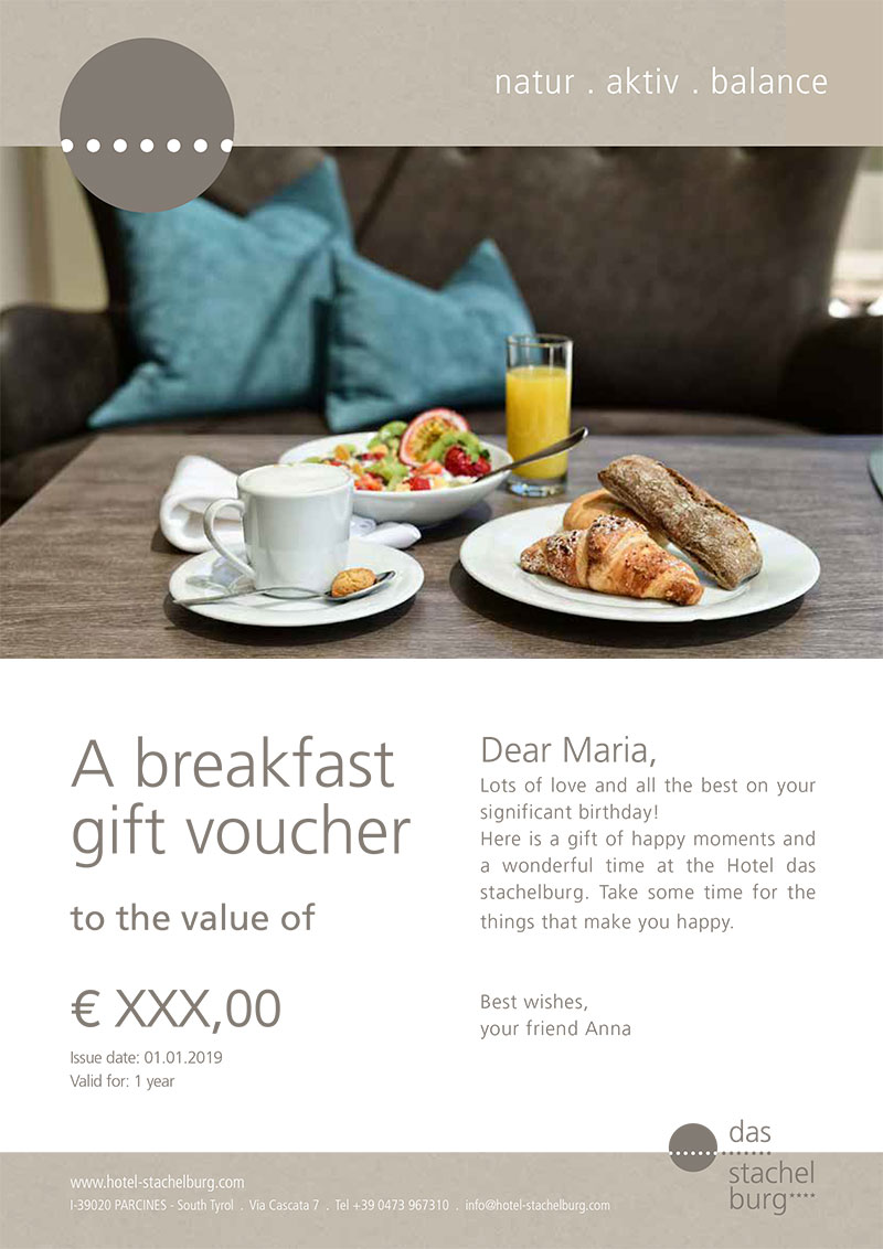 das-stachelburg_breakfast-voucher.jpg